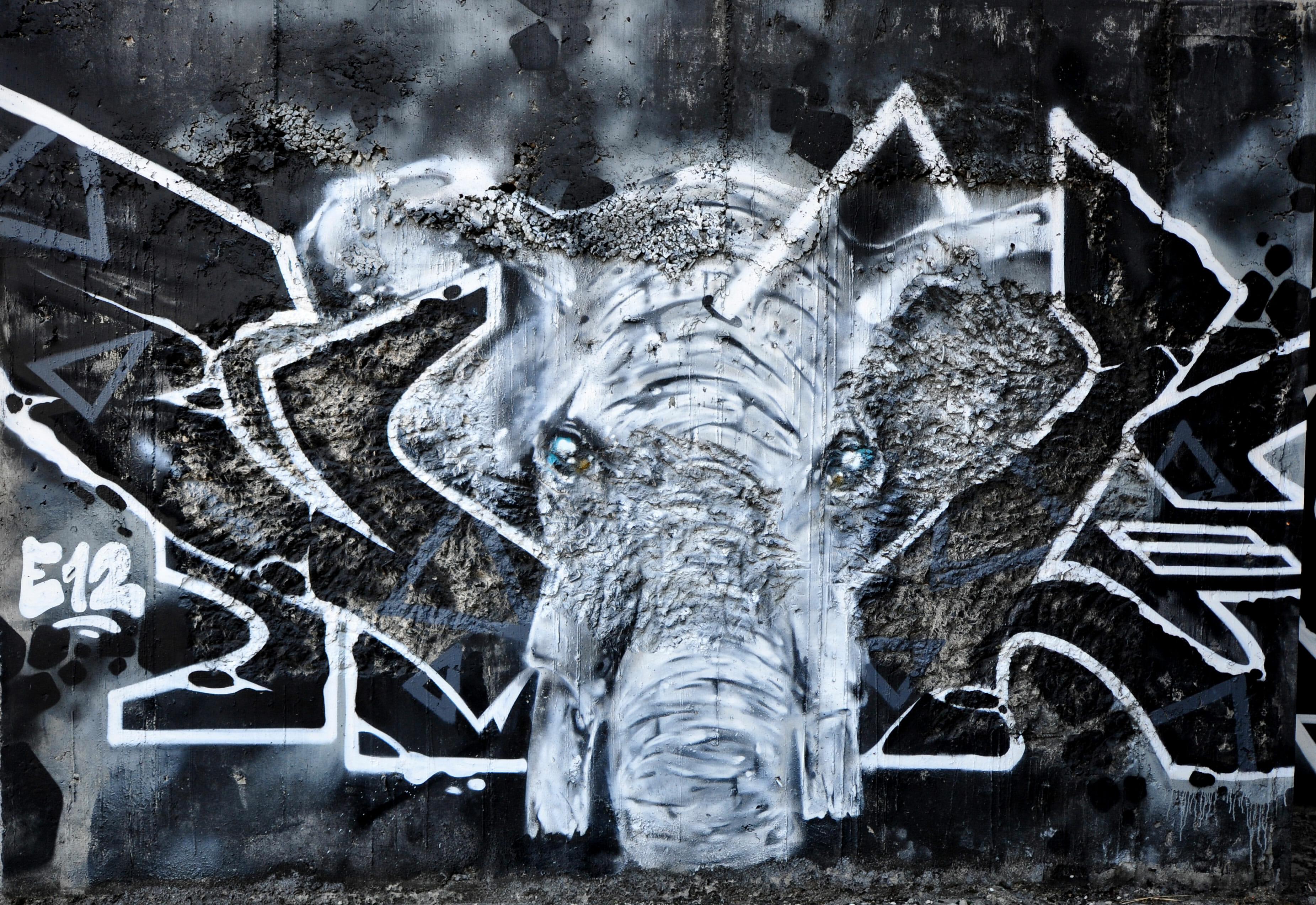 Wake Up To Extinction